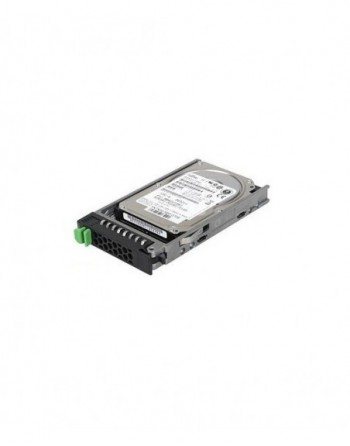 Fujitsu Primergy HD SAS 12G 600GB 10K 512n HOT PLUG
