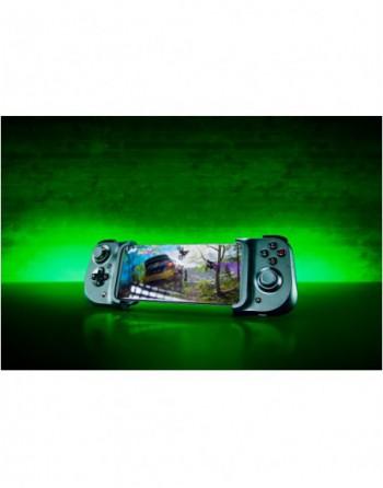 RAZER Kishi Arcade Gamepad for ANDROID(XBOX)...