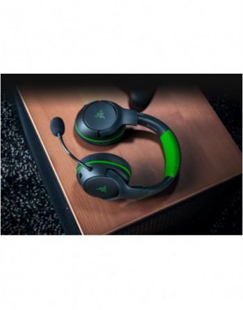 RAZER Kaira for Xbox (RZ04-03480100-R3M1)