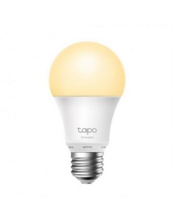 TP-LINK Tapo L510E Akıllı Wi-Fi Ampulü,...