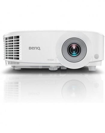BENQ 3800 ANS 1920x1080 FULL HD 2xHDMI VGA USB A...
