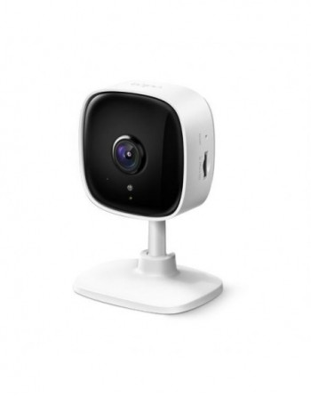 TP-LINK Tapo C100 Home Security Wi-Fi Camera...