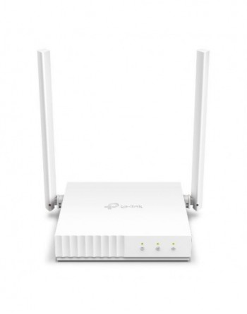TP-LINK 300 Mbps Çoklu Mod Wi-Fi Router (TL-WR844N)
