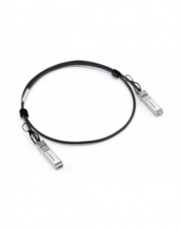 HUAWEI SFP 10G High Speed Cable 5m SFP+20M...