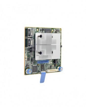 HPE Smart Array P408i-a SR Gen10 (8 Internal...