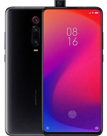 XIAOMI Mi 9T 64GB Siyah Akıllı Telefon...