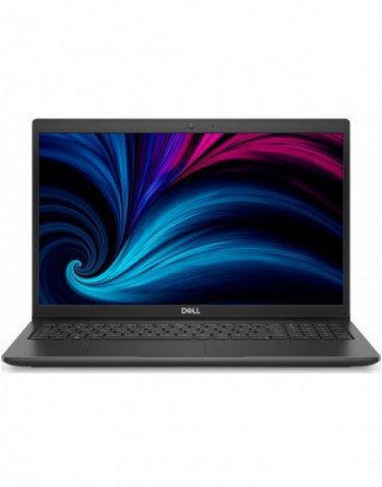 """DELL Lati 3520, Ci5-1135G7, 8GB, 256GB SSD, 15.6""""..."""