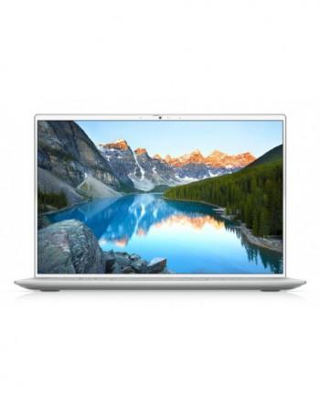 "DELL Insp 7400, Ci5-1135G7, 8GB, 512GB SSD,14.5""..."