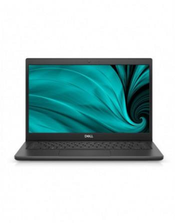 """DELL Lati 3420, Ci7-1165G7, 8GB, 256GB SSD, 14.0""""..."""