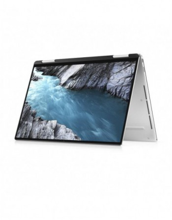 DELL XPS 13 9310 2in1, Ci5-1135G7, 8G, 256G SSD,...