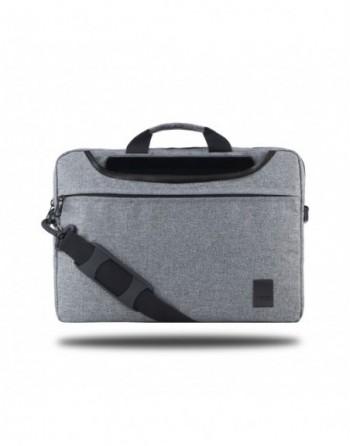 """CLASSONE BND504 15.6 """"Macbook,Laptop, Çantası-Gri..."""