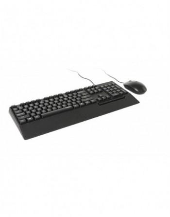 RAPOO NX2000,USB Kablolu Ergonomik Q Türkçe Klavye...