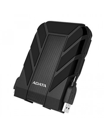 "ADATA 5TB 2,5"" HD710 Usb 3.0 Siyah Harici Harddisk..."