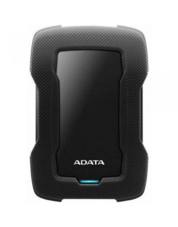 "ADATA EXT 2,5"" 4TB HD330 USB3.1 EXTRA SLIM SİYAH..."