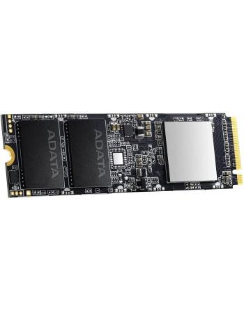 XPG 2TB SX8100PNP PCIe M.2 3500-3000MB/s Flash SSD...