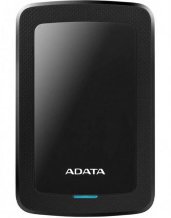 """ADATA 5TB HB300 USB 3.1 2.5"""" Siyah Taşınabilir Disk..."""