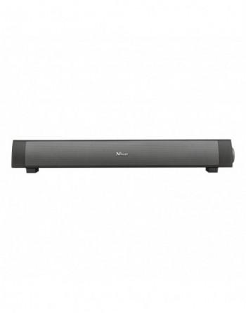 TRUST LINO Kablosuz Bluetooth Speaker Soundbar (22015)