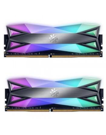 XPG 16GB 3200MHz DDR4 Dual Gaming Masaüstü Ram...