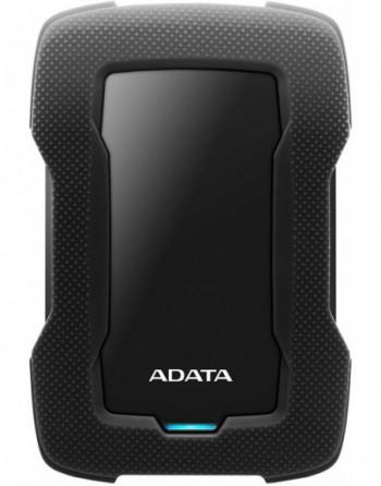 """ADATA 5TB HD330 USB 3.0 2.5"""" Siyah Taşınabilir Disk..."""