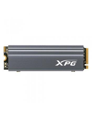 XPG SSD 2TB Gammix S70 7400/6400 MB/s NVME M2 PCIe...