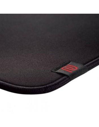 BENQ ZOWIE P-SR,Siyah Gaming Mouse Pad (P-SR)