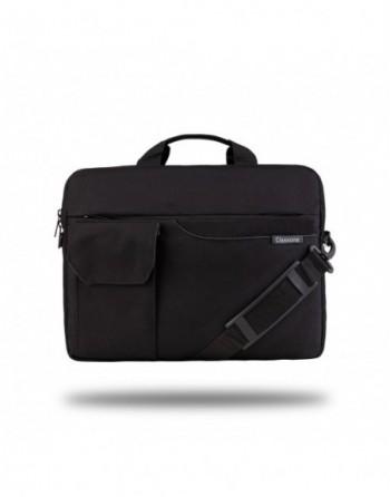 CLASSONE 15.6 inch Laptop,Notebook Çantası -Siyah...