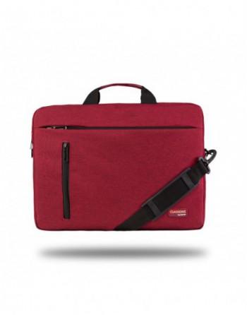 CLASSONE 15.6 inch Laptop,Notebook Çantası -Bord...
