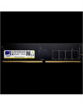 TWINMOS TwinMOS DDR4 8GB 3200MHz Desktop Ram...