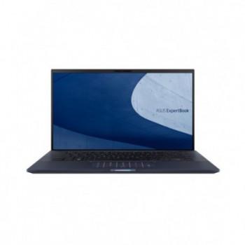 ASUS ExpertBook B9450FA-BM0579R i5-10210U 8GB 512GB...