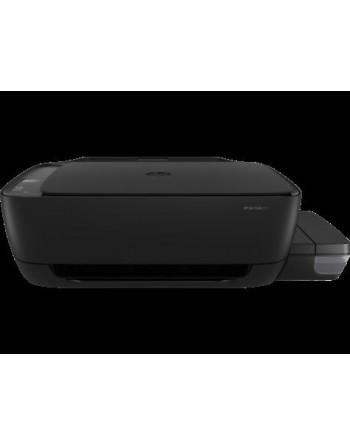 HP 315 Renkli Inkjet Tanklı MFP 8/5ppm A4 Yazıcı...