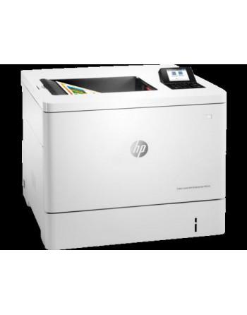 HP LaserJet Enterprise M554DN Renkli Laser 33/33ppm...