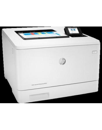 HP Color LaserJet Ent M455dn 27/27ppm A4 (3PZ95A)