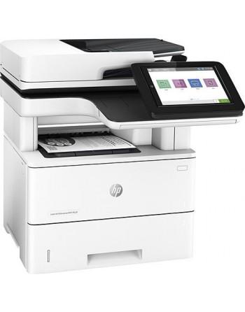 HP LaserJet Enterprise M528DN Mono Laser MFP 43ppm...