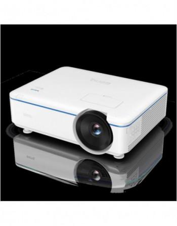 BENQ 5000 ANS 1920x1200 WUXGA HDMI RJ45 HDBaseT 360°...