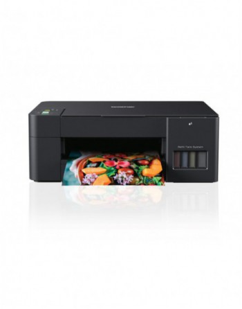 BROTHER Color Inkjet Tanklı  DCP-T420W (DCP-T420W)