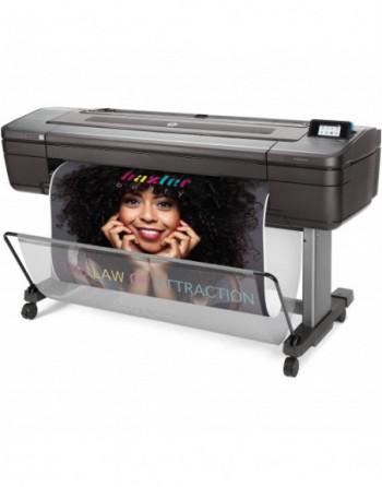 HP HP DesignJet Z9+dr 44-in PostScript Printer with...