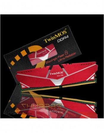 TWINMOS TwinMOS DDR4 16GB 3200MHz Desktop Ram...
