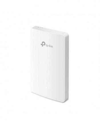 TP-LINK Omada AC1200 Wireless MU-MIMO Gigabit Wall...