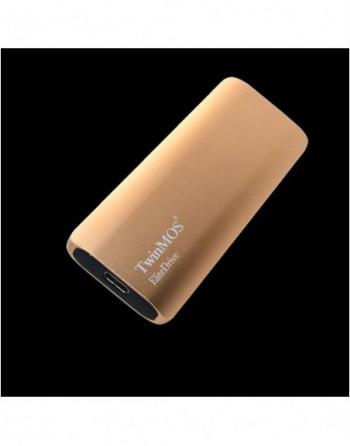 TWINMOS TwinMOS 1TB External SSD USB 3.2/Type-C...