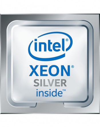 SR550/SR590/SR650 Intel Xeon Silver 4208 8C 85W...