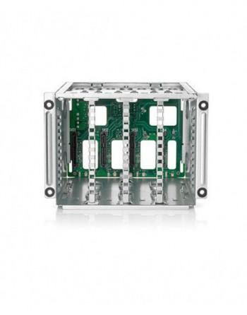 HPE DL380 Gen10 Box1/2 Cage Bkpln Kit