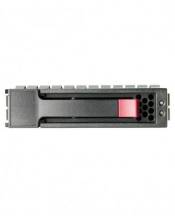 HPE MSA 1.2TB SAS 10K SFF M2 HDD