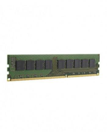 HP 32GB, 1866MHz, PC3-14900L-13, DDR3, q