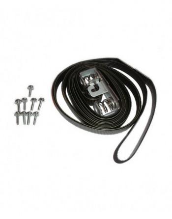 Belt and tension kit MR serv
