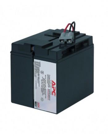 APC Yedek Batarya Kartuşu 7