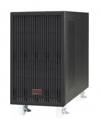 APC Easy UPS On-Line SRV 240V Battery Pack for...