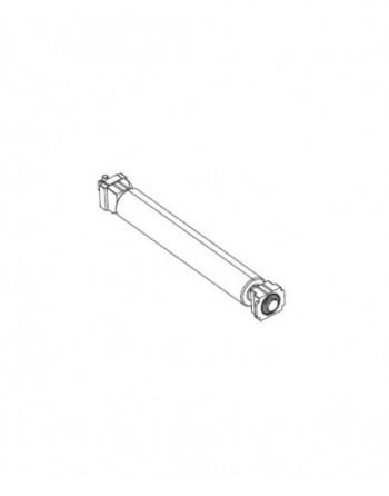 Kit, Platen Roller, ZT410