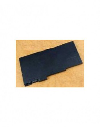 Battery (Primary) - 3-cell lithium-ion (