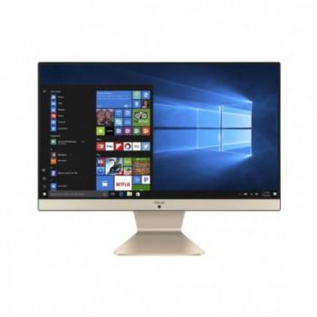 """ASUS V222FAK-BA045R  i3-10110U 4GB 256GB 21.5""""W10Pro"""