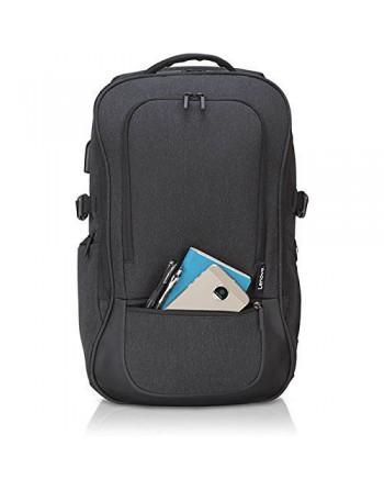 """LENOVO Backpacks,CASE_BO 17"""" Passage Backpack..."""